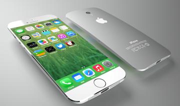 iphone 7 kiralama fiyatı